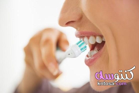 أهمية الأسنان وكيفية المحافظة عليه