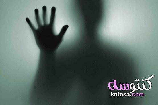 مرض متلازمة اليد الغريبة alien hand syndrome حقيقة أم خيال